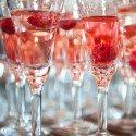 5 pezsgőkoktél recept, aminek nem fogsz tudni ellenállni