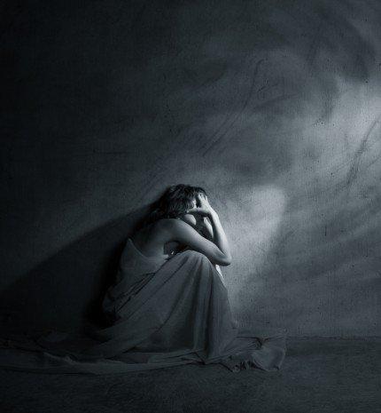 8 dolog, ami miatt nem szabadna szégyenkeznünk