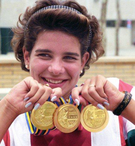 Az olimpiai játékok legérdekesebb sztorijai – 2. rész