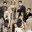 Gossip Girl - a sorozat helyszínei a valóságban