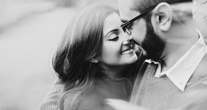 A szép lányok miért nem tudnak férjhez menni?