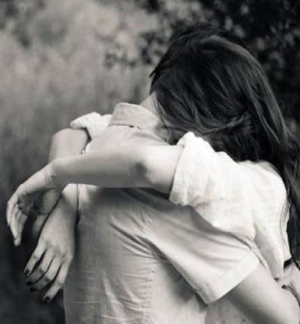 Haragudni könnyű, megbocsátani nehéz
