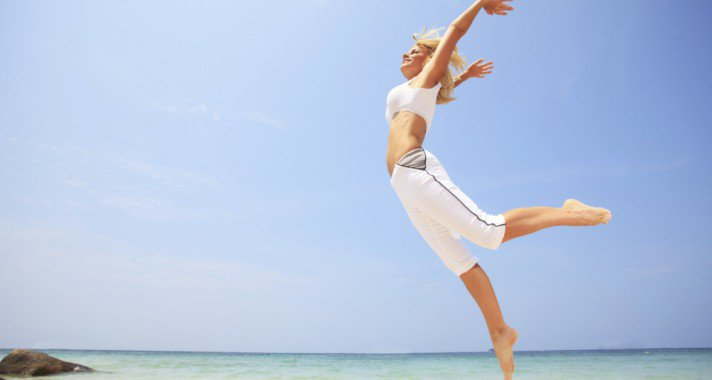 3+1 tipp, amellyel úgy érezheted, hogy örökös vakáció az életed