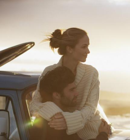 Milyen csillagjegyű társ passzol hozzád? – 12 tökéletes pár az asztrológiában