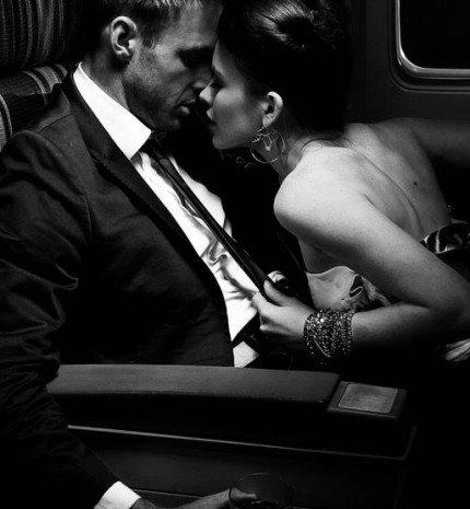 Várjuk a szerelmet, de nem ismerjük az oda vezető utat