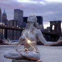 A világ 15 legcsodálatosabb szobra