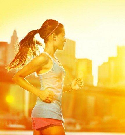 A 10 leghatásosabb módszer, hogy sportosan induljon a reggel