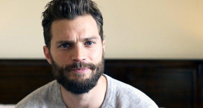 A 15 legsármosabb szakállas híresség
