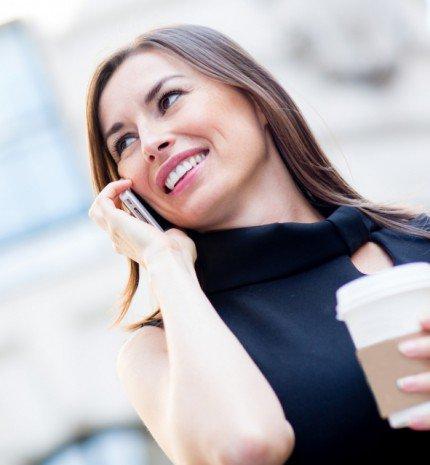 16 dolog, amit a sikeres emberek csinálnak hétfő reggel