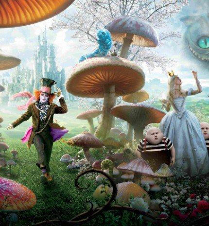 10 film arra az esetre, ha unod a valóságot