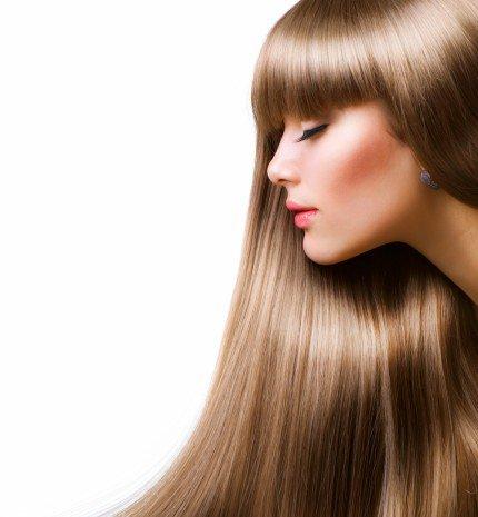 Mit lehet tenni a hajhullás ellen?