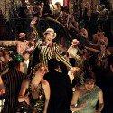 5 tematikus buli, amit mindenki imádni fog