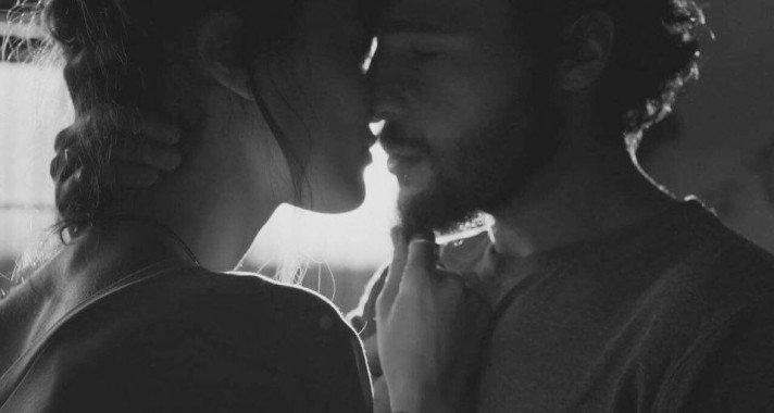 Így tudlak tisztán szeretni