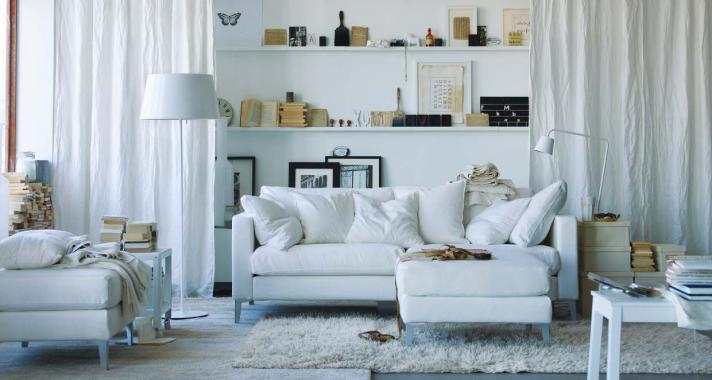 10 egyszerű és hasznos dolog, amivel feldobhatod a szobádat
