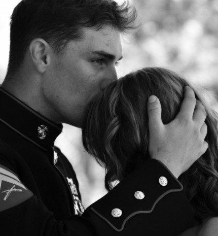 8 dolog, amivel egy férfi kivívhatja egy nő tiszteletét