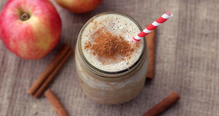 5 finom és könnyen elkészíthető edzés utáni smoothie