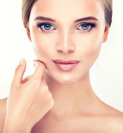 10 mindennapi tanács száraz, érzékeny, és extra érzékeny bőr megfelelő ápolására