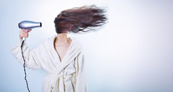 Nem titok, a gyönyörű haj az egészséges fejbőrrel kezdődik