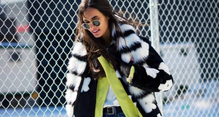 Stílusiskola: 20 téli outfit, hogy csinos legyél a mínuszokban is