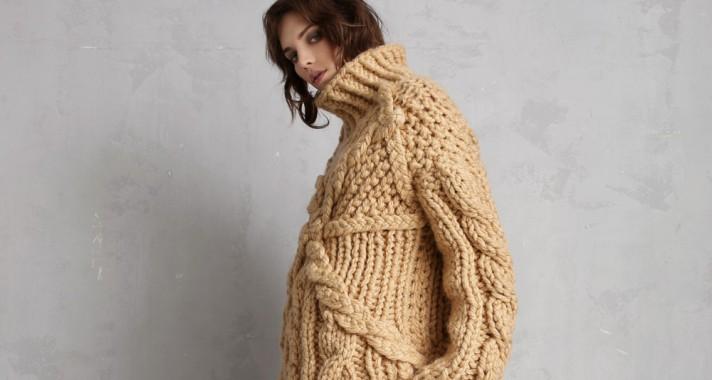 A legmenőbb pulóverek az idei szezonra - Stylemagazin-válogatás