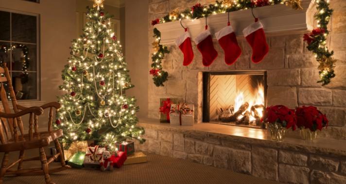 5 dolog, ami miatt érdemes már novemberben a karácsonyra készülni