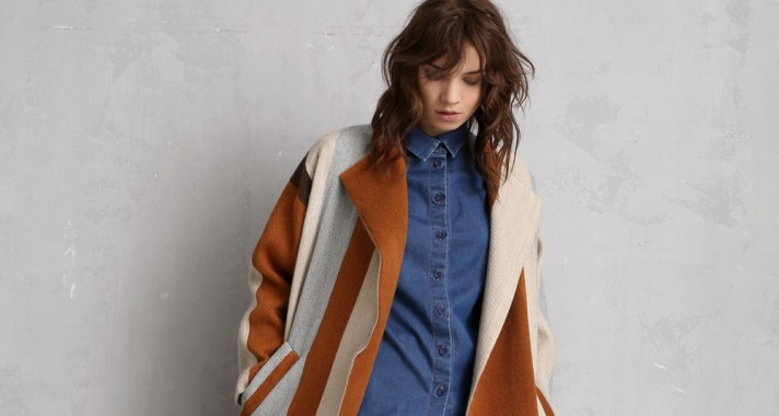 Legcoolabb kabátok az idei télre - Stylemagazin válogatás