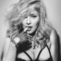 """""""Piszok nagy bátorság kell ahhoz, hogy valakit feltétel nélkül szeressünk."""" - Idézetek Madonnától"""
