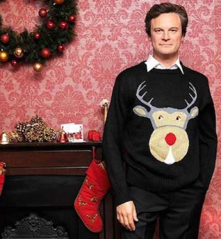 Top100: kihagyhatatlan karácsonyi filmek decemberre