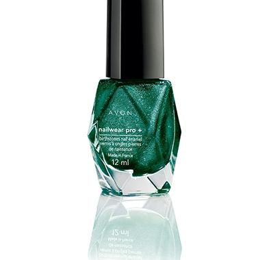 Style Tipp: illatos és ragyogó kincsek az AVON kollekciójából.