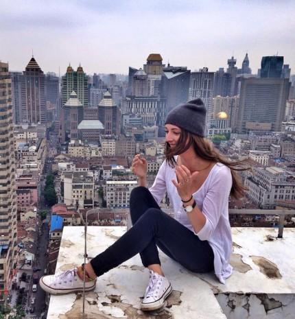 Miért utazz legalább egyszer életedben egyedül?