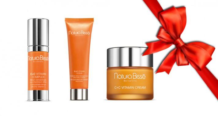 Style Tipp: C-vitamin bomba a bőrnek.