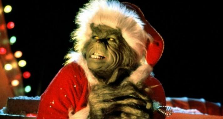 5 ok, ami miatt nem bírjuk a karácsonyt