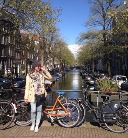 Kedvenc európai városaim