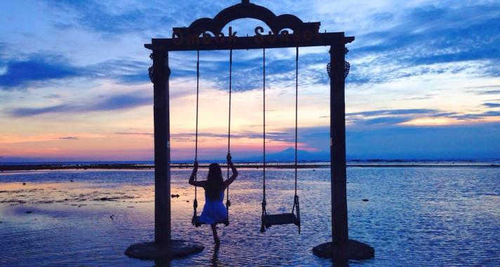 A 15 legjobb dolog Balin
