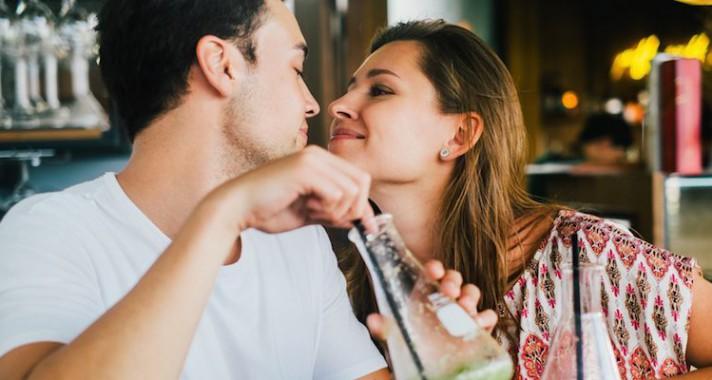 15 dolog, amit egy nő csak akkor tesz meg, ha tényleg akarja a férfit