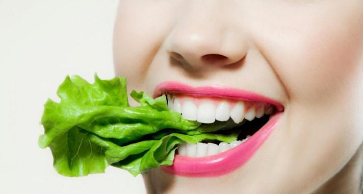 15 energetizáló, tisztító étel a januári újrakezdéshez