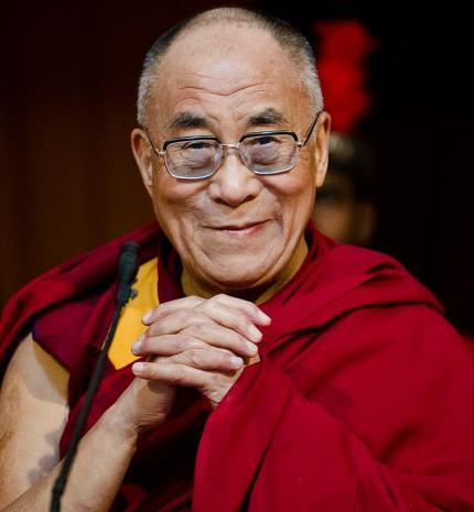 A Dalai láma tanácsai az élethez