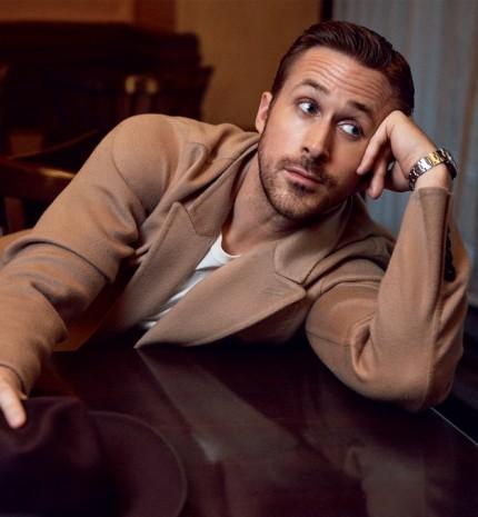 A legjobb Ryan Gosling filmek