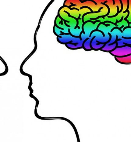 Stylelife - 10 pszichológia tény amit neked is ismerned kell