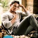 Stylenews - A legjobb Channing Tatum filmek