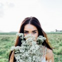 Keresd a nőt! - Útmutató a túlérzékeny női lélekhez
