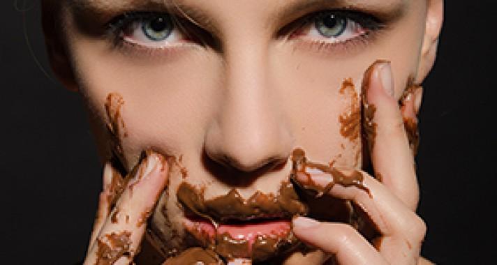 Igen és igen! Február 5-e a nemzetközi Nutella nap!