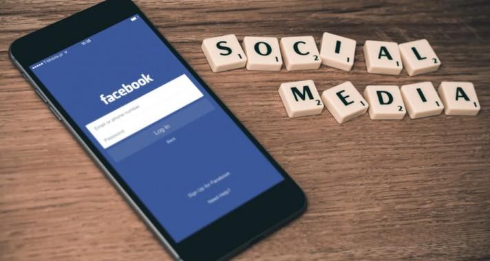 Tedd! és Ne tedd! social media etikett