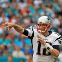 Bravúros győzelmet aratott a New England Patriots az 51. Super Bowl-on