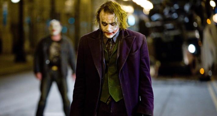12 film, aminek a folytatása legalább olyan jó, mint az első része