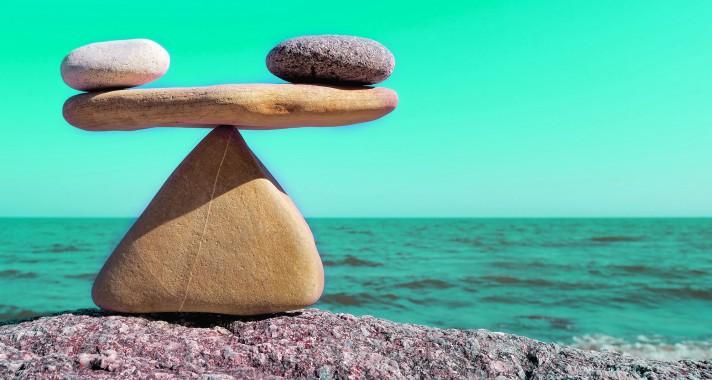 Az alapos önismeret az üzleti és magánéleti sikerek záloga