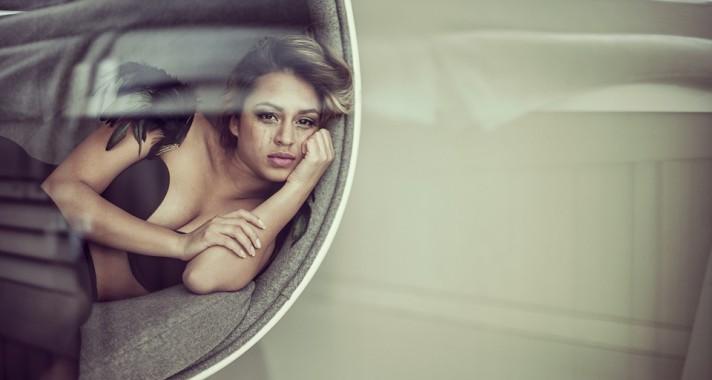10 dolog, amit tudnod kell, ha pánikbeteg van szeretteid között