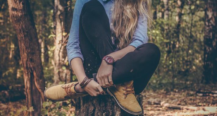 10 lehetetlen gondolat, ami a PMS alatt megfordult a fejemben (és valószínűleg a tiédben is)