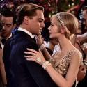 10 film, amiben szertefoszlik a csillogó amerikai álom