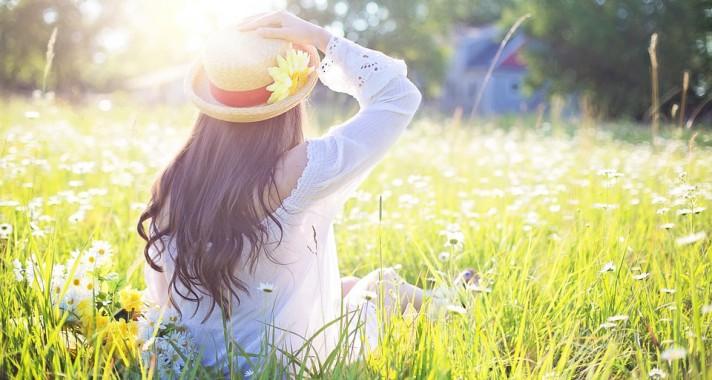 10 tipp a tavaszi fáradtság ellen